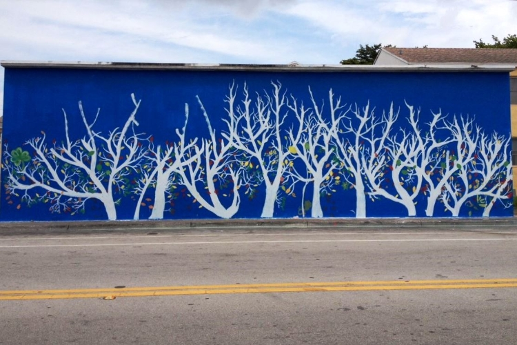 close-street-view-of-mural-with-branches23